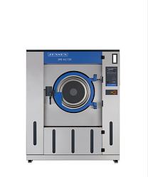 Промышленная стиральная машина JENSEN JWE60 60 кг