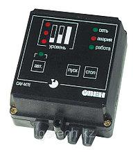 Сигнализаторы и регуляторы уровня, контроллеры для управления насосами