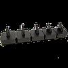 Блок зарядки Jabra A 5 Charger PRO 94XX (14207-11)