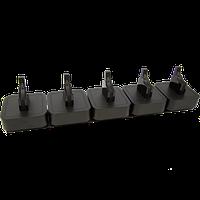 Блок зарядки Jabra A 5 Charger PRO 94XX (14207-11), фото 1