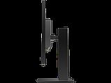 "HP 1JS07A4 монитор Z24nf G2 Display диагональ 23,8"", фото 2"