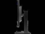 """HP 1JS08A4 монитор Z24i G2 24"""" IPS LED диагональ 24"""", фото 2"""