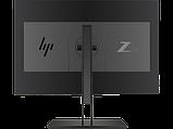 """HP 1JS08A4 монитор Z24i G2 24"""" IPS LED диагональ 24"""", фото 3"""