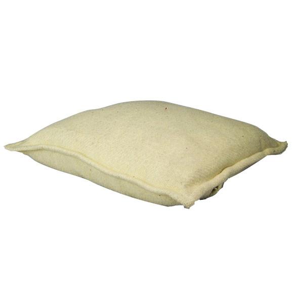 Декор подушка FIONA