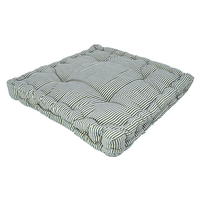 Декор подушка MASKROS