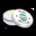Воск-паутинка Bubblegum, фото 2