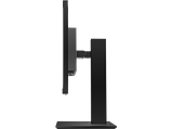 HP Монитор Z22n G2 диагональ 21,5'', фото 2