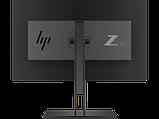 HP 1JS05A4 Монитор Z22n G2 диагональ 21,5'', фото 3
