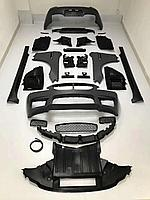 Обвес M6 для BMW F06 6 серия, фото 1