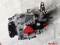 3021961 Топливный насос (ТНВД) Cummins NTA855