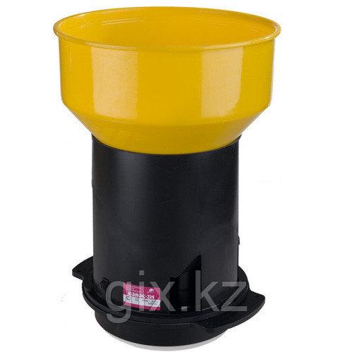 Зернодробилка (измельчитель зерна) «Колос-2М»