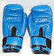 Перчатки боксерские EVERLAST, фото 2