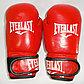 Перчатки боксерские EVERLAST, фото 3