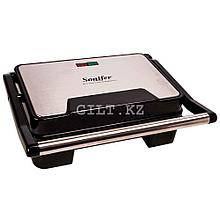Гриль-барбекю электрический Sonifer SF-6018