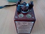 Конденсаторная подрывная машинка КПМ-3У1, фото 2