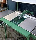 Schmedt PraDeck б/у 2005г - крышкоделательная машина, фото 6