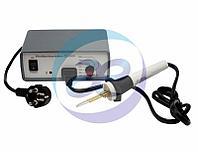 Универсальный выжигательный прибор с функцией термоконтроля 220V/40W REXANT