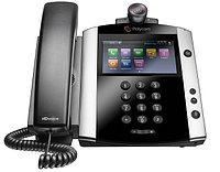 IP телефоны для MS Lync