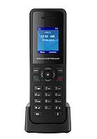 DECT IP телефоны
