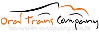 Грузоперевозки из Рязани в Костанай