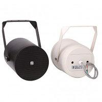 Звуковые прожекторы