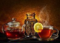 Индийский чай,кофе