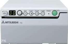 Принтер для УЗИ Mitsubishi P93