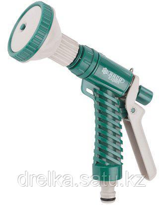 Пистолет распылитель для полива RACO 4255-55/516C, Original, 4-позиционный , фото 2