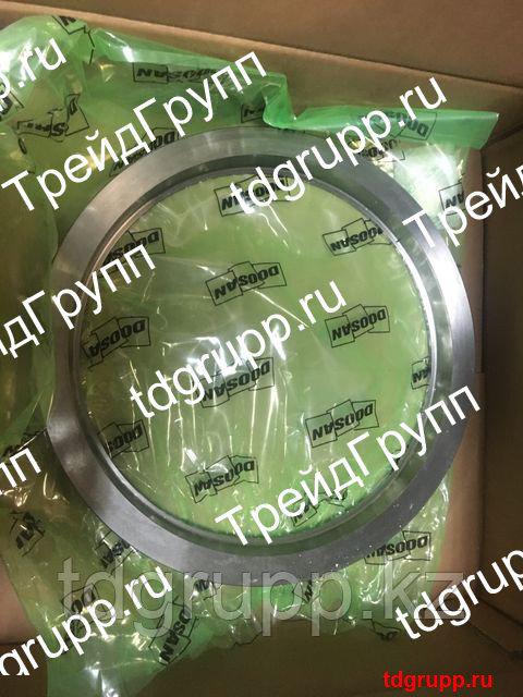 1.180-00355 Кольцо уплотнительное Doosan