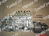 65.11101-7362A ТНВД на Doosan S340LC-V