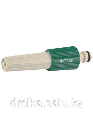 Насадка для полива RACO 4255-55/381C, Original, регулируемая, фото 2
