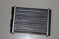 Радиатор печки LANCER, COLT, NISSAN SERENA C23