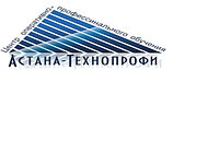 """Курс""""Базовые основы специальности «Экскурсовод»"""""""