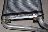 Радиатор печки SUZUKI SX4, фото 3