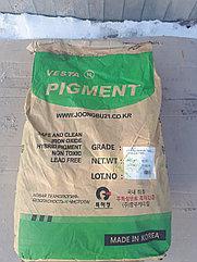 Гибридный пигмент Зеленый 7000L