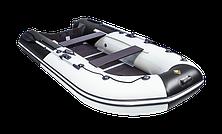 Лодка Ривьера  3400 СК, фото 3
