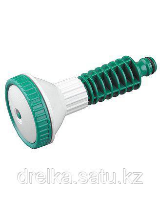 Распылитель для полива RACO 4255-55/386C, Original, 4-позиционный