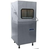 Машина посудомоечная купольного типа МПК-700К