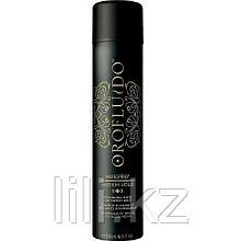 Лак для волос средней фиксации Orofluido Medium Hairspray 500 мл.