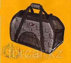 Сумка для перевозки домашних животных Darling Bag, фото 3