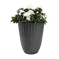 Горшок для цветов MYGGA, DUE