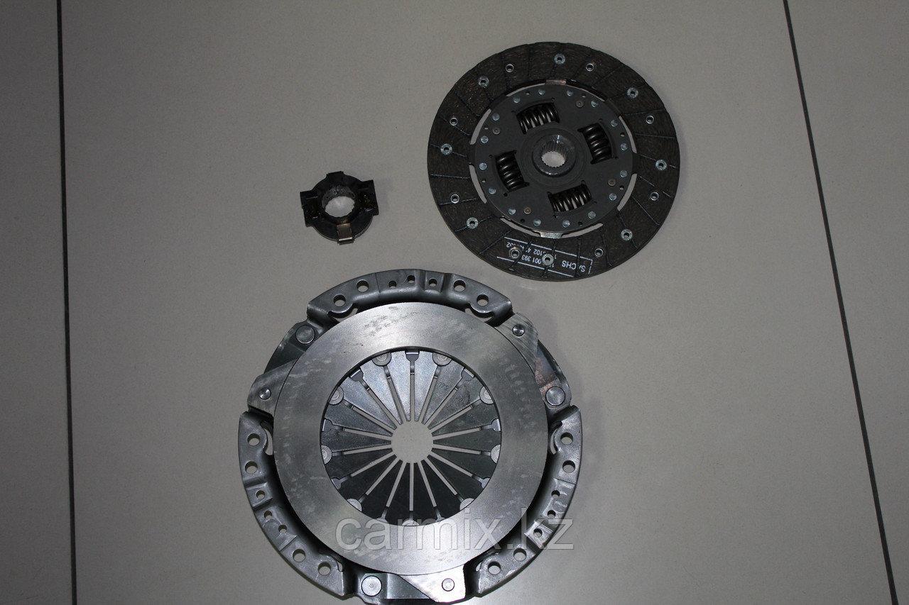 Комплект сцепления CARISMA V-1.6