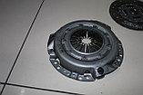 Комплект сцепления CARISMA V-1.6, фото 3