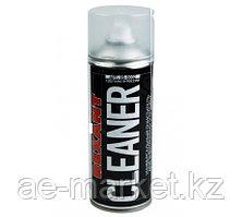 CLEANER 400 мл универсальный очиститель Rexant