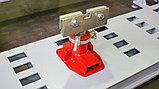 SIVER К-210 Стапель платформенный, фото 2