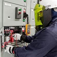 Аттестация по электробезопасности в Казахстане