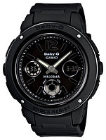 Наручные часы Casio BGA-151-1B, фото 1