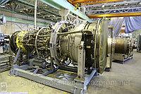 Газовая турбина Rolls-Royce Trent 60, газотурбинный двигатель Rolls-Royce Trent 60
