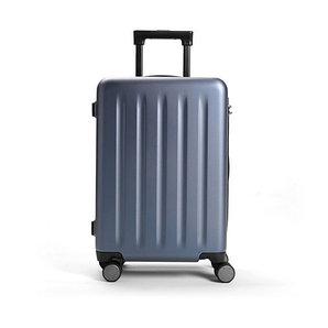 """Чемодан Mi Trolley 90 Points Suitcase 20"""" Синий"""