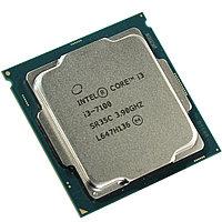 Процессор Intel 1151 i3-7100